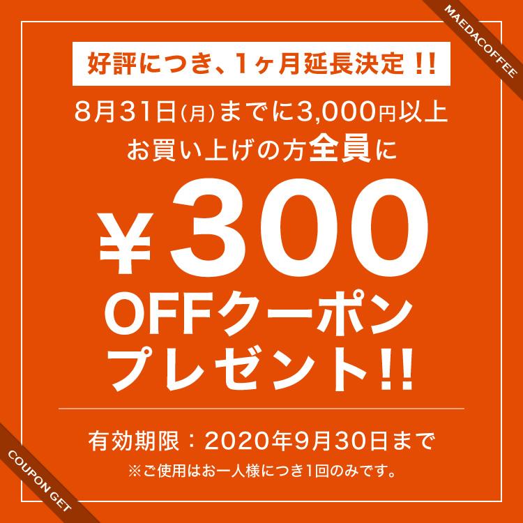 クーポン300円OFFスマートフォン用