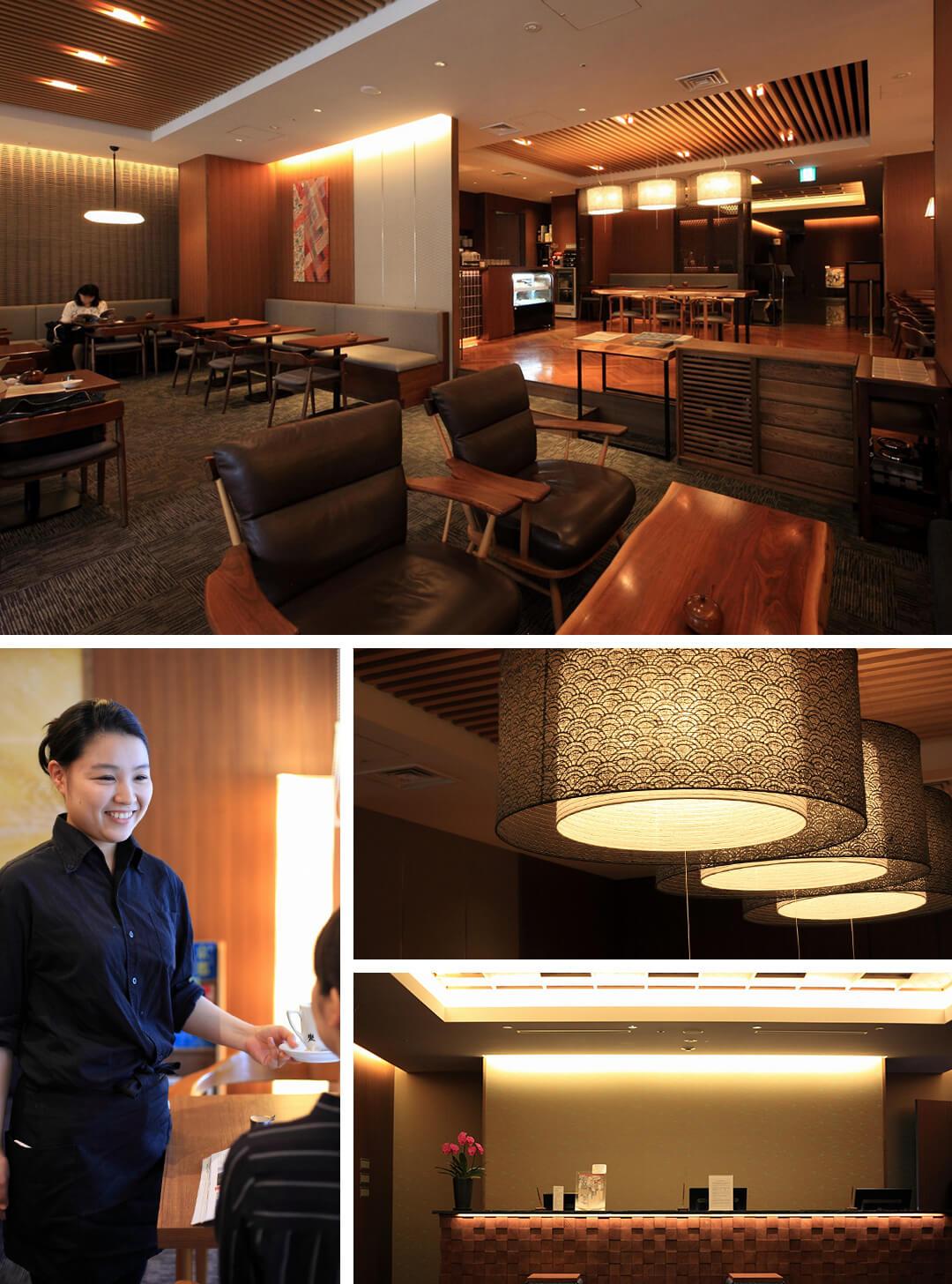 Noku Cafe01